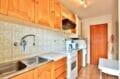 appartement a vendre costa brava, 2 pièces 55 m², cuisine avec nombreux rangements