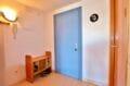 appartement a vendre costa brava, 2 pièces 47 m², hall d'entrée avec rangements