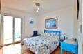 acheter appartement costa brava, 2 pièces 55 m², chambre à coucher, lit double, terrasse