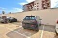 appartement à vendre à rosas espagne, 2 pièces 55 m², place de parking privé