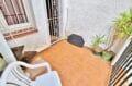 acheter maison empuriabrava, 93 m² 2 chambres, terrasse à l'étage