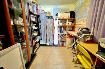 acheter maison costa brava, 136 m² avec 4 chambres, cellier avec dressing
