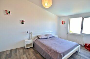 acheter a rosas: villa 250 m², 3° chambre lumineuse, lustre au palsfond