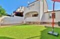 maison a vendre a rosas, 3 chambres 101 m², avec jardin 124 m², terrasse couverte
