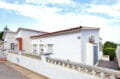maison a vendre espagne rosas, vue mer, 4 chambres 135 m², plage et commerces à 800 m