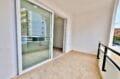acheter appartement costa brava, 2 pièces 47 m² rénové, grande terrasse exposition sud