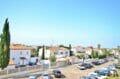 santa margarida: appartement 2 chambres 81 m², vue dégagée sur le voisinage