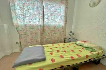 acheter maison empuriabrava, 46 m², seconde chambres à l'étage