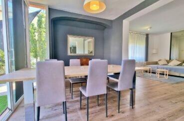 acheter a rosas: villa 200 m² 5 chambres, séjour et salle à manger