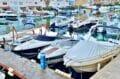 appartement a vendre empuriabrava, 40 m² 2 chambres, vue marina, possibilité amarre