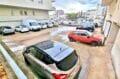 vente appartement empuriabrava, 40 m² 2 chambres, parking communautaire