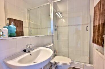 acheter une maison à rosas, 200 m² 5 chambres, seconde salle d'eau avec wc