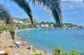 roses, station balnéaire de la costa brava avec ses plages exceptionnelles