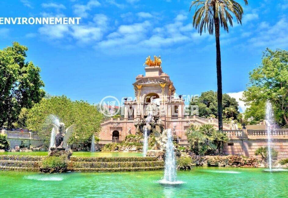 barcelone et son patrimoine architectura, hôtel neri, relais & château