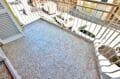 appartements a vendre a rosas, 3 pièces 67 m², salon avec balcon, volets aux portes fenêtres