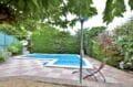 appartement a vendre rosas espagne, 2 chambres 64 m², résidence privé avec piscine communautaire