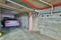 appartement a vendre rosas espagne, 2 chambres 70 m², garage privé en sous-sol de 20 m²